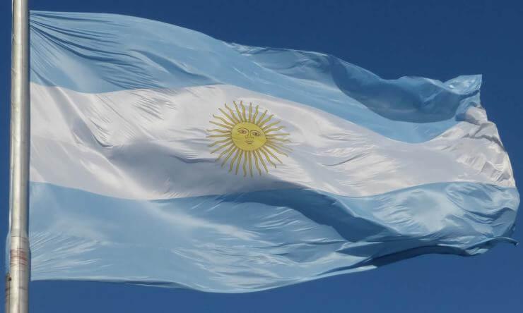 Argentina su marco regulatorio y legal de apuestas en linea