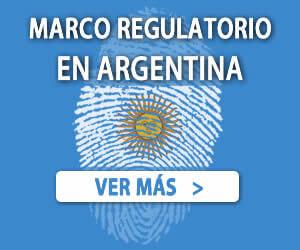 Apuestas en Argentina