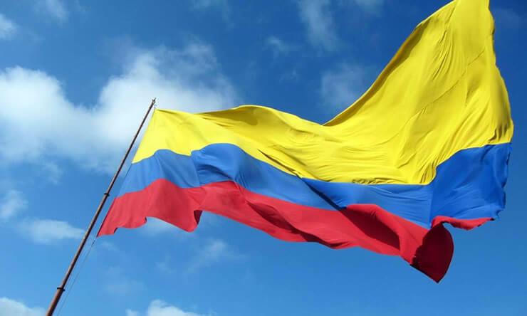 apuestas en Colombia