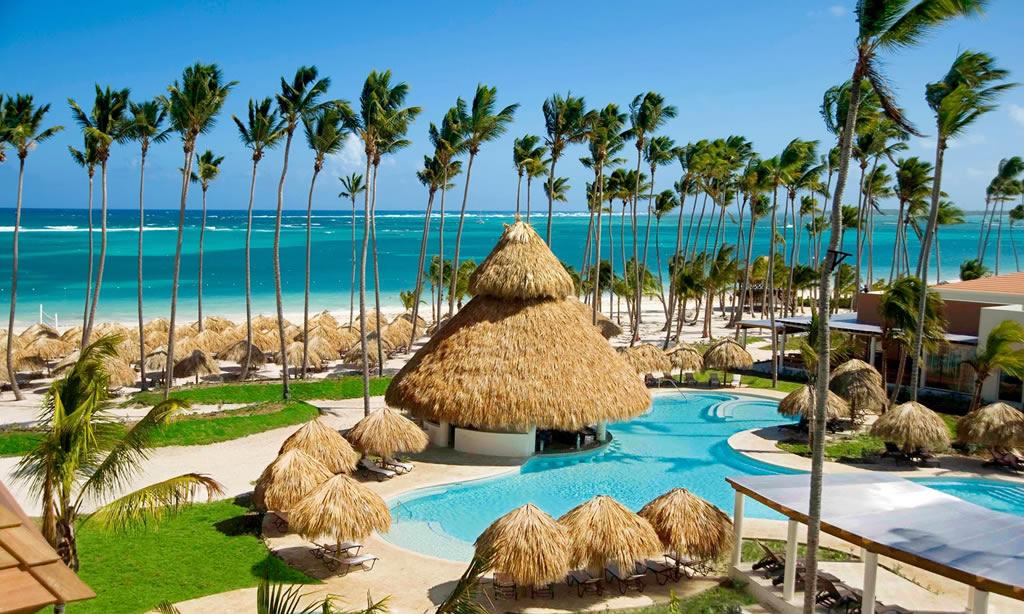 Casas de apuestas en Republica Dominicana y regulacion del juego en linea