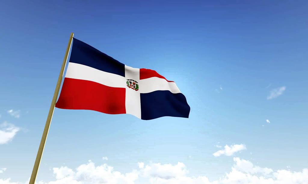 Casas de apuestas en Republica Dominicana