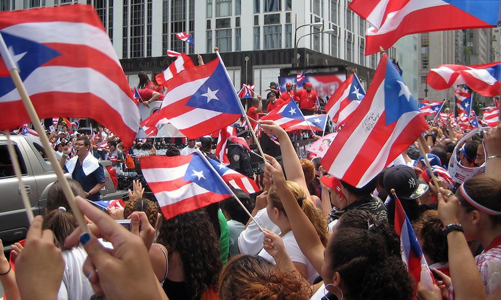 Casas de apuestas en Venezuela y regulacion del juego en Puerto Rico