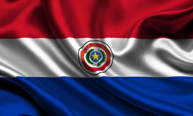 Paraguay apuestas deportivas