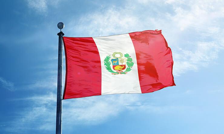 Peru apuestas regulacion juego