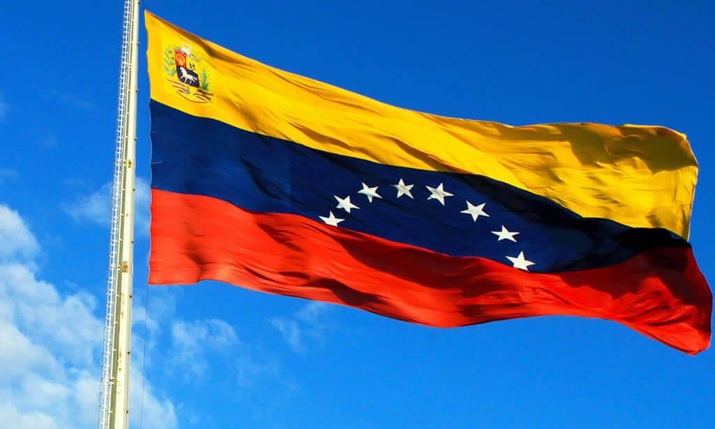 Venezuela regulacion y apuestas