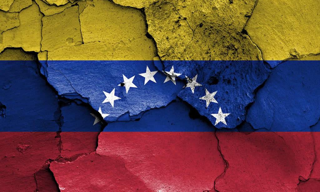 Apuestas en Venezuela