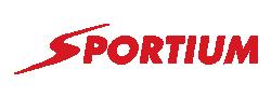 Sportium Colombia