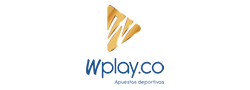 Wplay Colombia