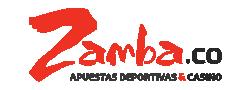 Zamba Colombia