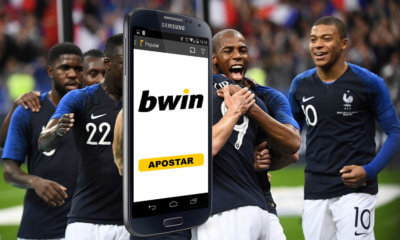 Bwin analisis y guia definitiva