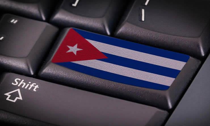 Cuba apuestas casinos regulacion juego cubano