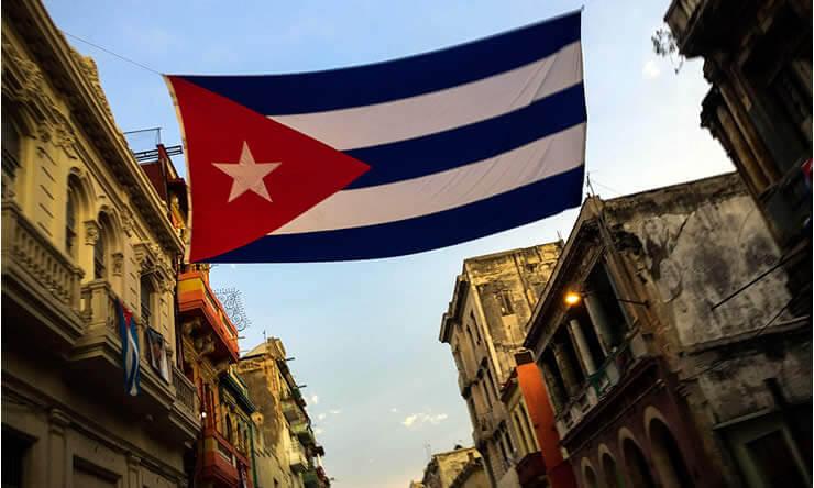 Cuba apuestas casinos regulacion juego