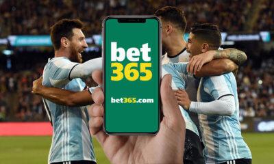 bet365.com apuestas