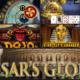 Wplay casino online
