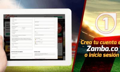 Opiniones y análisis de Zamba.co
