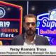 eSuperLiga Argentina Red Bull eSports