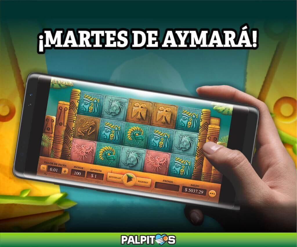 palpitos24
