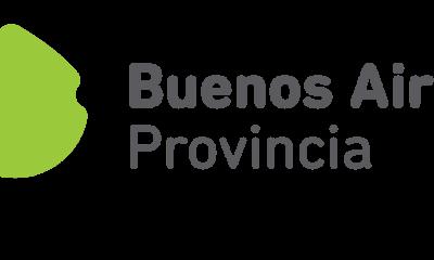 Regulación del juego online en la provincia de Buenos Aires