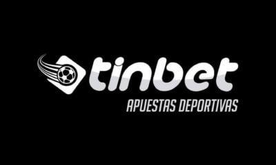 Tinbet