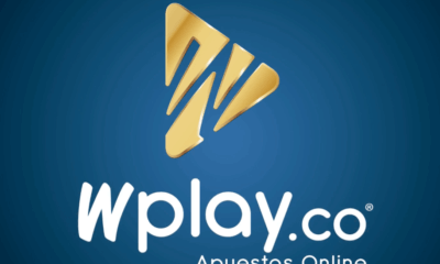 Wplay.co firma con Microgaming