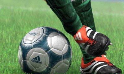 apuestas-deportivas-zamba