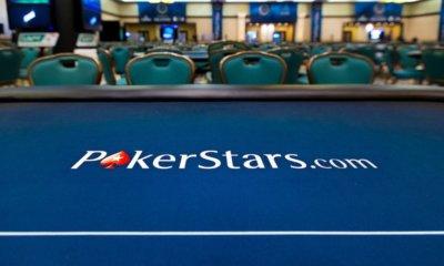 Pokerstars.es España
