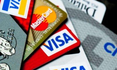 recargar-wplay-debito