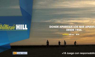 WilliamHill.es
