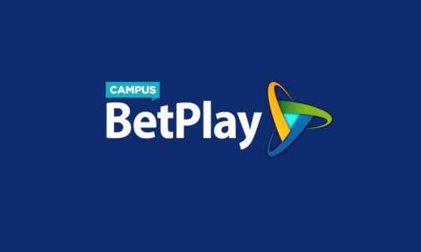 acceder-plataforma-antigua-betplay