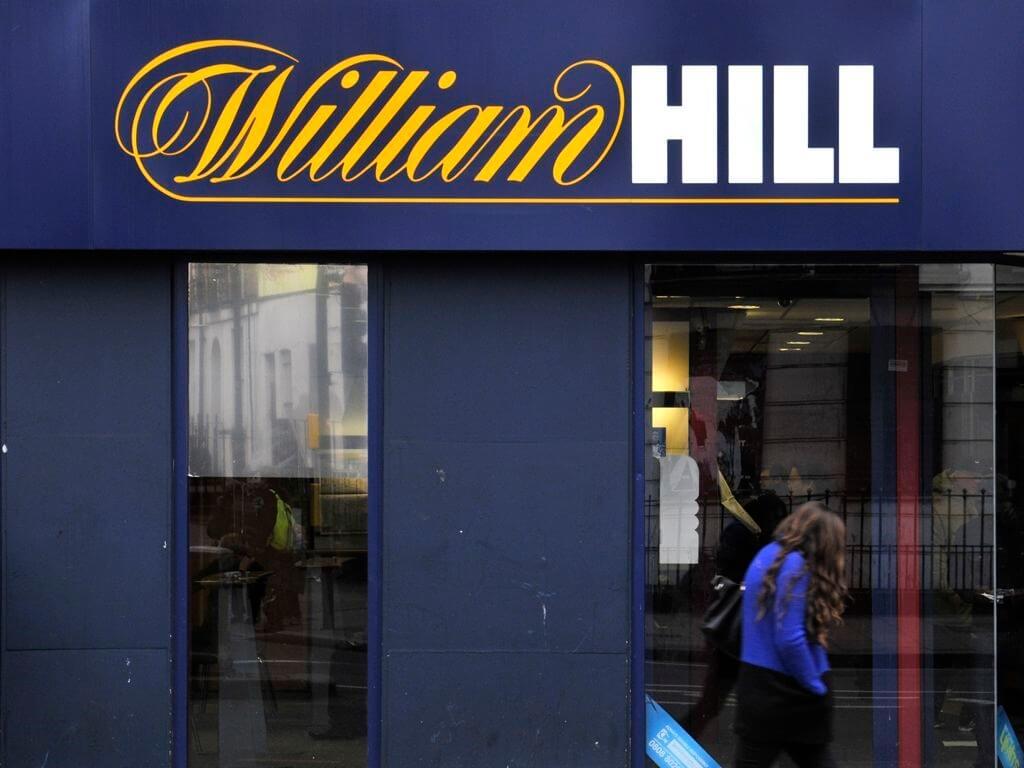 bono-william-hill