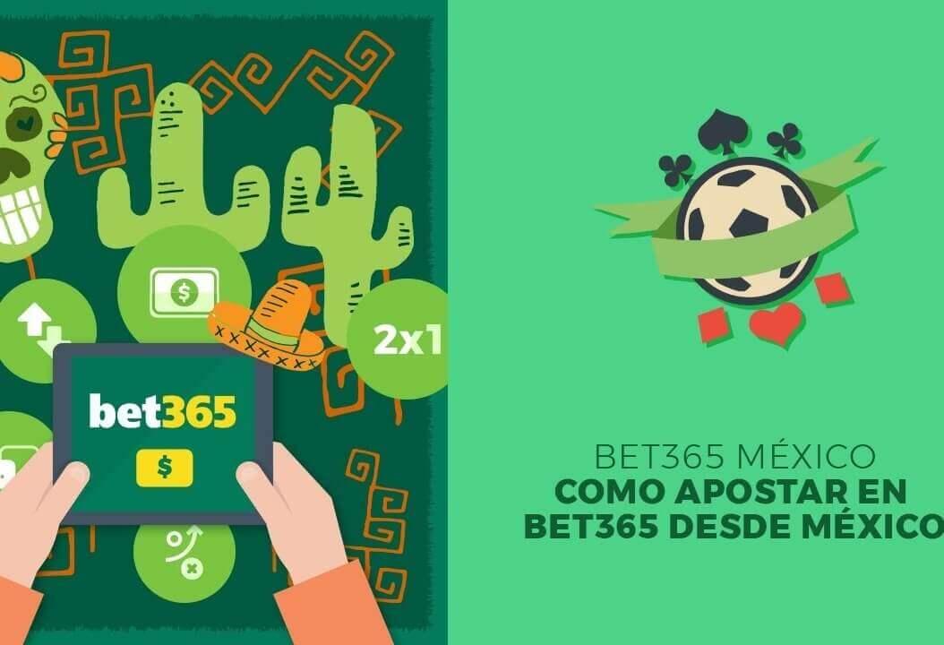 como-funciona-bet365-mexico
