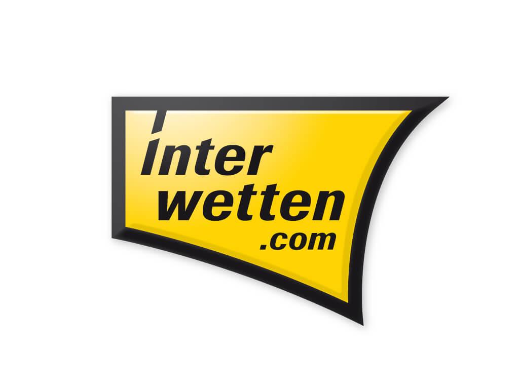 conseguir-bono-interwetten-españa