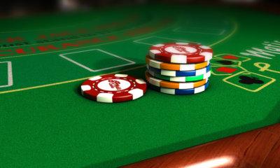 crear-mesa-pokerstars