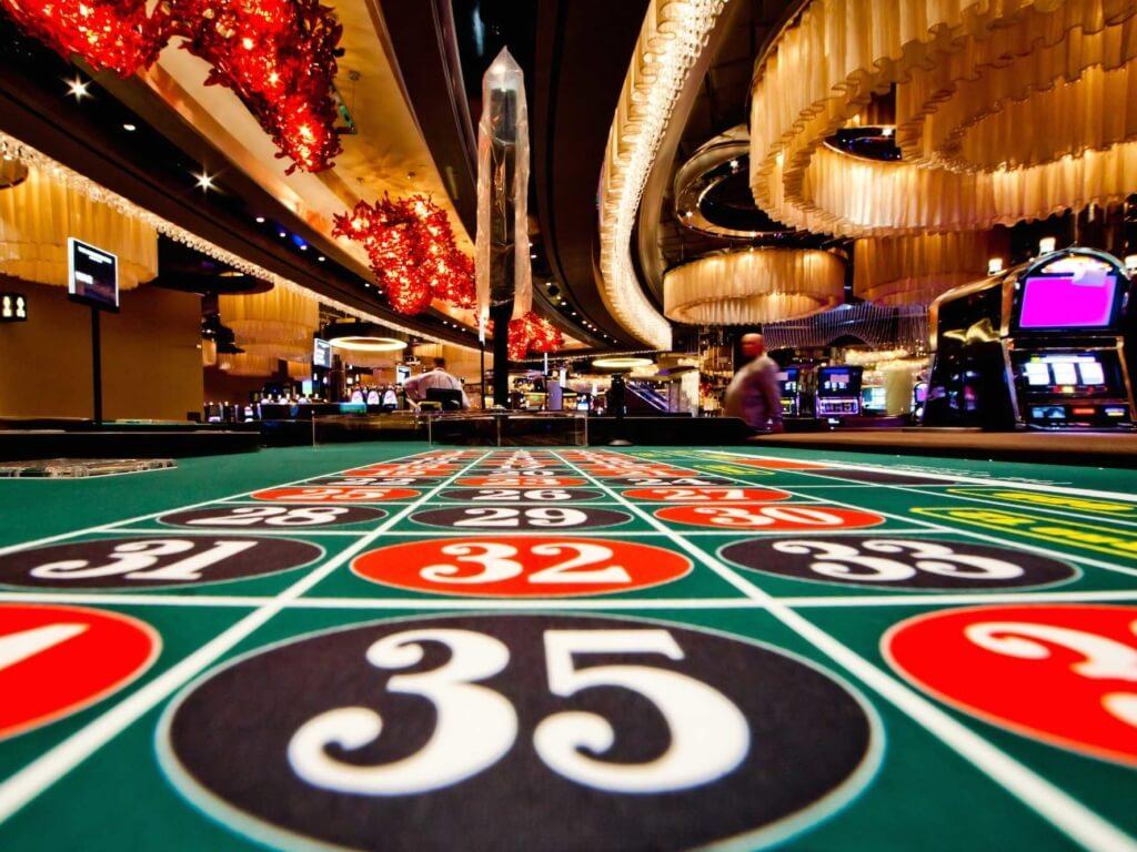 jugar-gran-casino-madrid