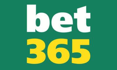 no-puedo-entrar-bet365