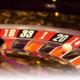 opiniones-casino-barcelona-online