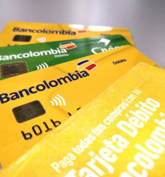 recargar-betplay-tarjeta-debito