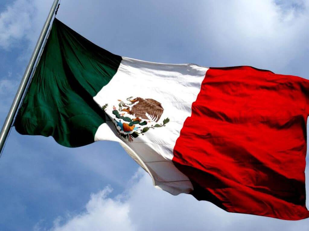 retirar-dinero-bet365-mexico