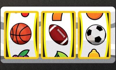 trucos-apostar-bet365