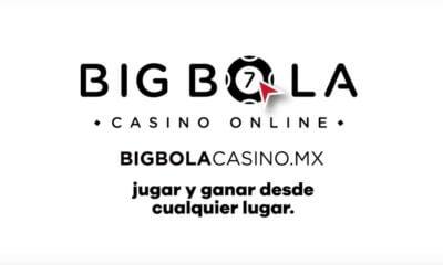 Big Bola Online